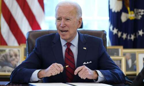 Activists fear Biden's lack of commitment to minimum wage hike
