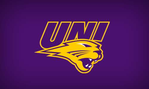 UNI women's soccer getting to know new faces while awaiting…