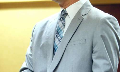 Study author discusses Cedar Rapids' low 'Bible-minded' ranking