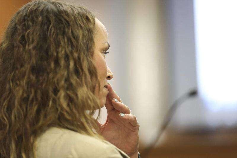 Advocates decry Cedar Rapids plan to advance police review panel