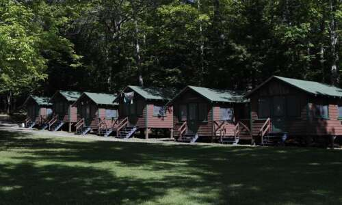 Fewer will attend camp this summer; some camps won't survive