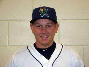 Pair of Kernels pitchers likely promoted