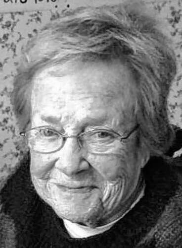 Lois Higgins