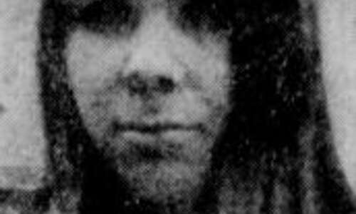Cedar Rapids police close 1971 cold case of Maureen Brubaker-Farley