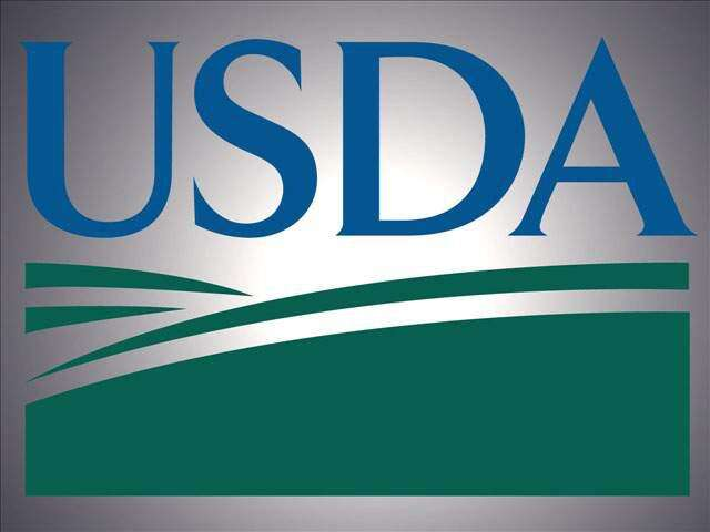 Iowans named as USDA state directors