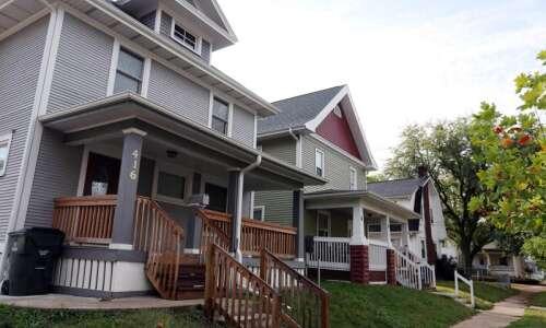 Impending evictions will harm Cedar Rapids housing market