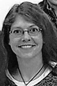 Cindy A. (Wernimont) Lucas