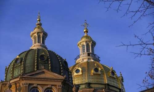 Iowa senators propose new scrutiny for public aid recipients