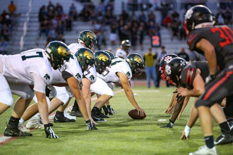 Podcast: First reactions to 2020 Iowa high school football schedules