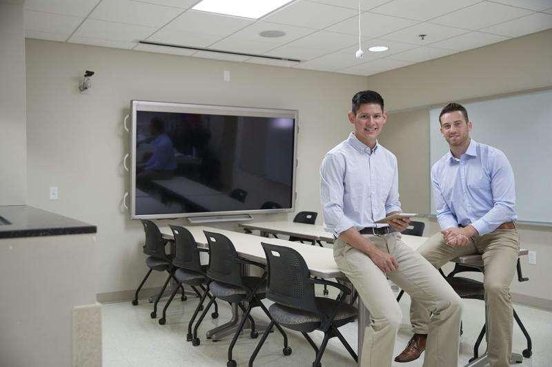 Eastern Iowa entrepreneurs featured on Forbes 30 Under 30 List