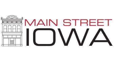 Marion and Mount Vernon receive $75,000 building-rehab Iowa Economic Development Authority grants
