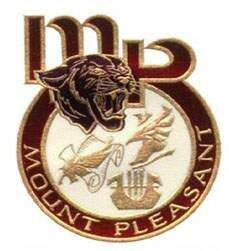Mt. Pleasant schools looking to suspend return-to-learn