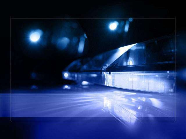 Man sustains life-threatening injuries after shooting in Cedar Rapids Friday