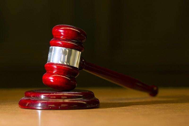 Six defendants face 211 charges in elderly jail bail scheme