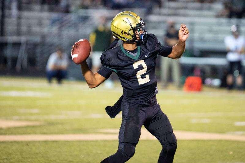 Iowa high school football playoffs: A closer look at area quarterfinal games