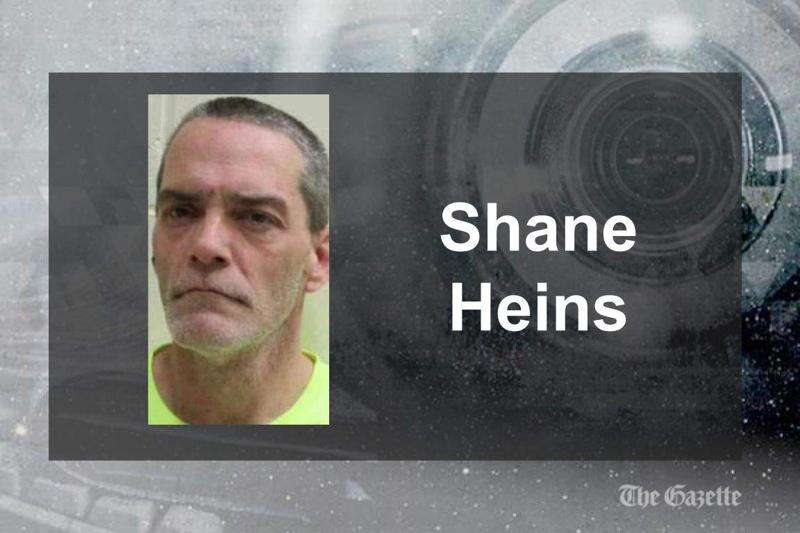 Independence man guilty of setting fire in effort to kill wife, her uncle