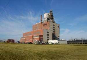 Informational meeting set Thursday on proposed Marshalltown power plant