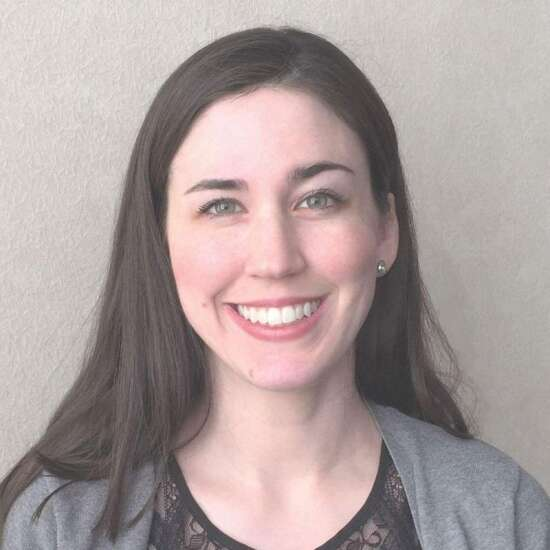 Iowa City hires new assistant city manager