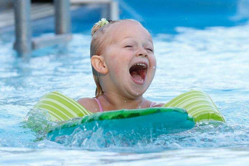 Iowa City summer activity registration starts April 29