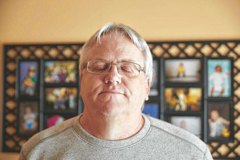 Iowa sees rise in deaths by suicide, but some have hope