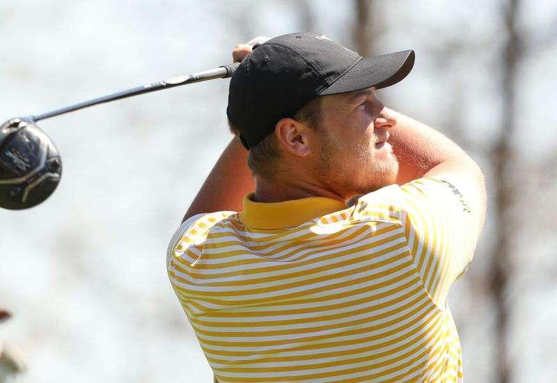 Iowa's Alex Schaake gets sponsor's exemption to John Deere Classic