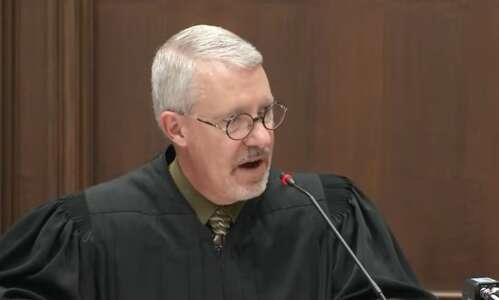 Watch, follow closing arguments: Drew Blahnik murder trial Day 7
