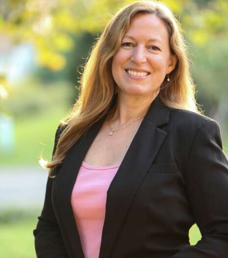 Beth Alonso channels varied background into real estate role