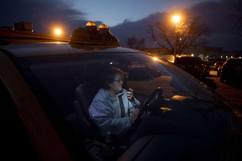 FEMA denies vast majority of homeowners' derecho aid requests