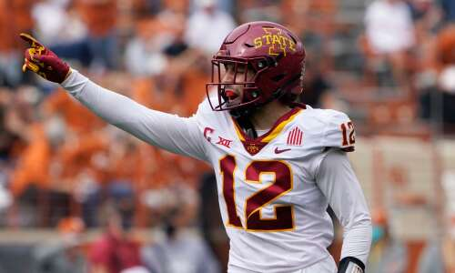 Iowa State football summer check-in: Defensive backs