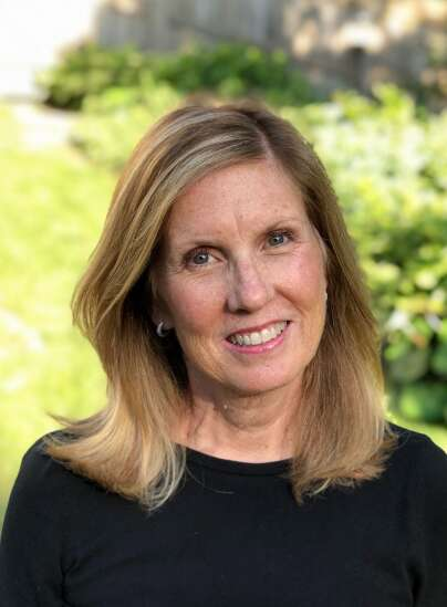 Women of Achievement: Lisa Rhatigan cherishes community connections