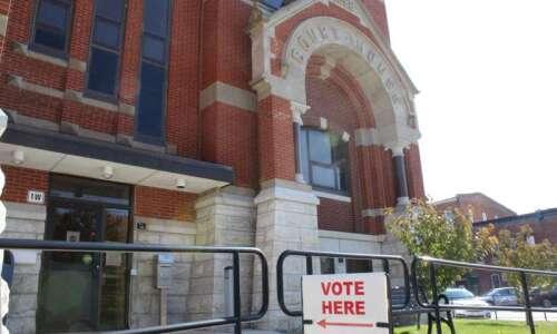 Washington city officials facing reelection plan to run again