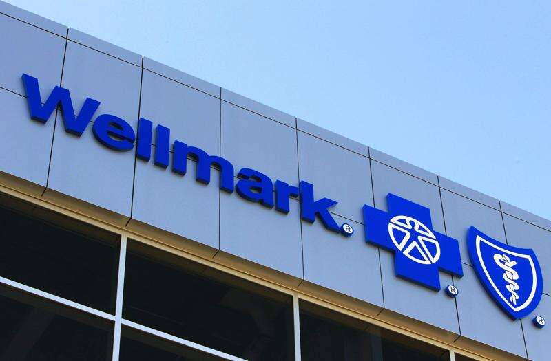 Wellmark announces plans to offer Medicare health coverage