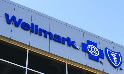 Wellmark hopes to join Medicare Advantage market