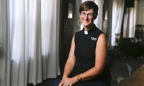A powerful letter to the church from a minister accused…