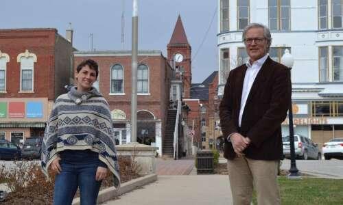 Unitarian Universalist Fellowship coming to Fairfield