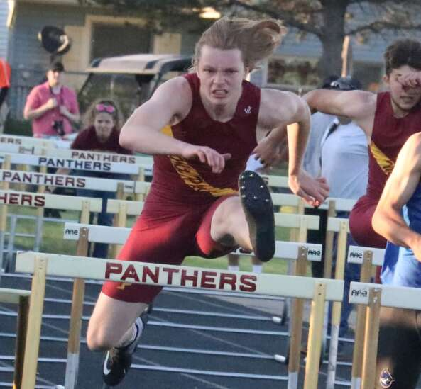 State dreams realized at 3A track qualifier