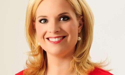Hinson warns Biden, Democratic spending fueling 'inflation tax'