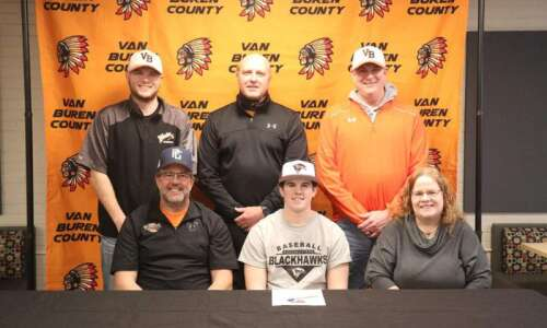 Wolf signs with SCC