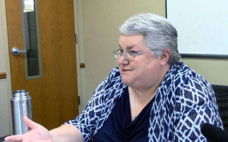 Johnson County Board of Supervisors looks at mask mandate