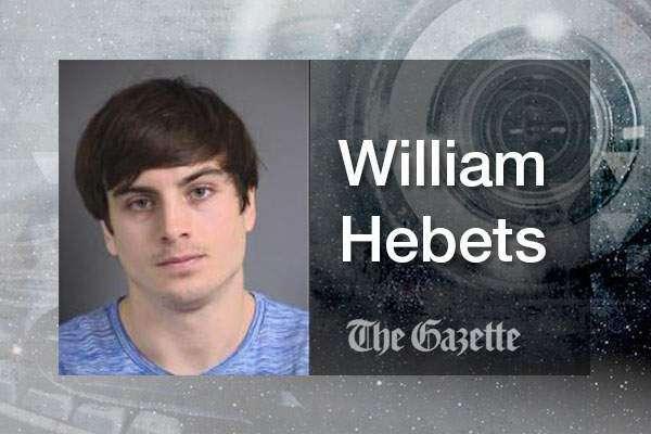 Cedar Rapids man accused of break-in, car theft