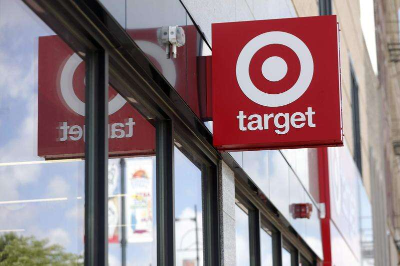 Hy-Vee, Target the latest stores adding more self-checkout stations in Eastern Iowa