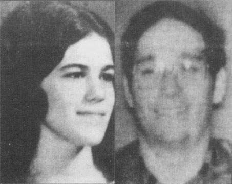 Keeping cold cases alive