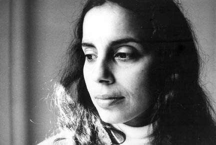 Tours, website honor Ana Mendieta, artist who worked in Iowa City