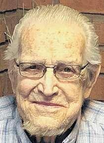 George Hawley