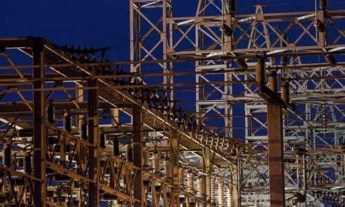 Public meeting set for Thursday on Alliant Energy's prosed rate…
