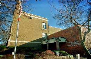 I.C. school leaders working to prevent incidences of seclusion, restraint