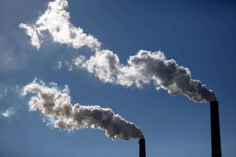 Optimism grows in Iowa around future of carbon sequestration