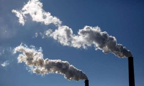 Optimism grows in Iowa around carbon sequestration