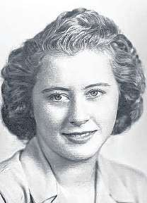 Norma Jean Is Celebrating 90 Years!