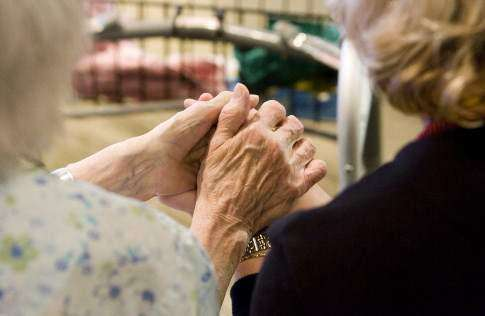 Iowa ranked as fourth best state for aging